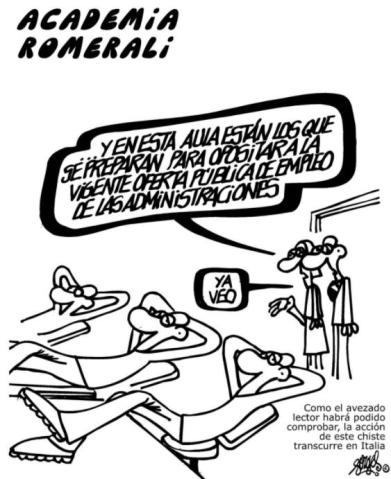 Forges10